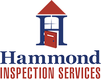 Hammond Inspection Services