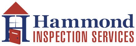 Hammond Inspection Services, LLC
